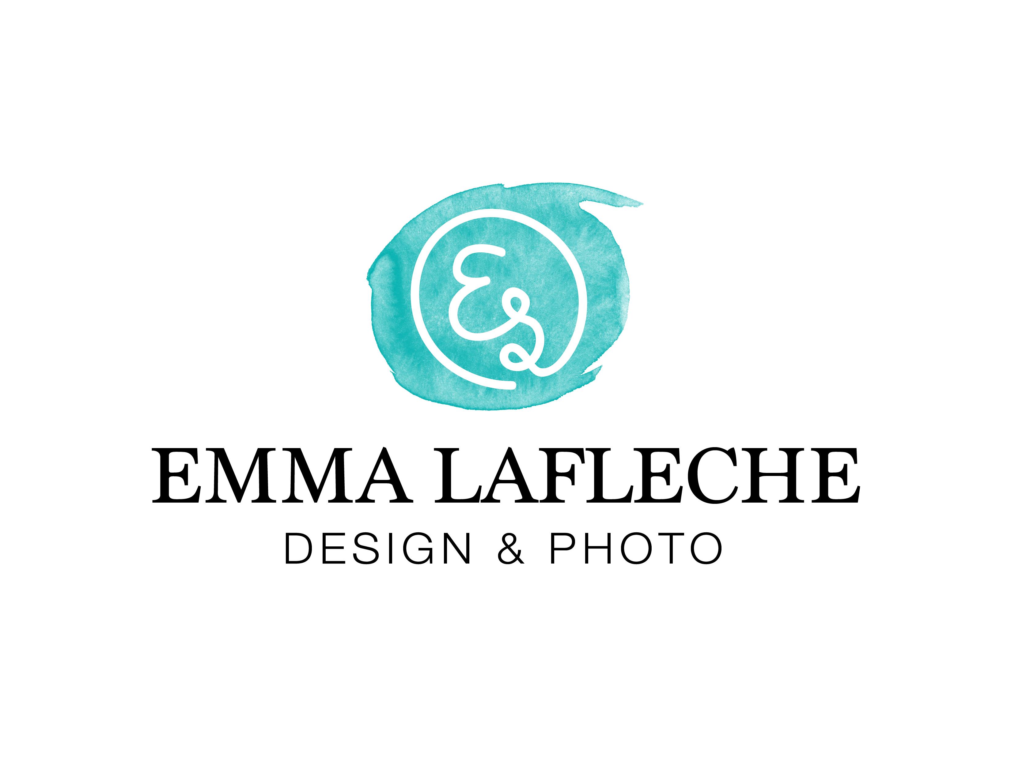 Final logo 01
