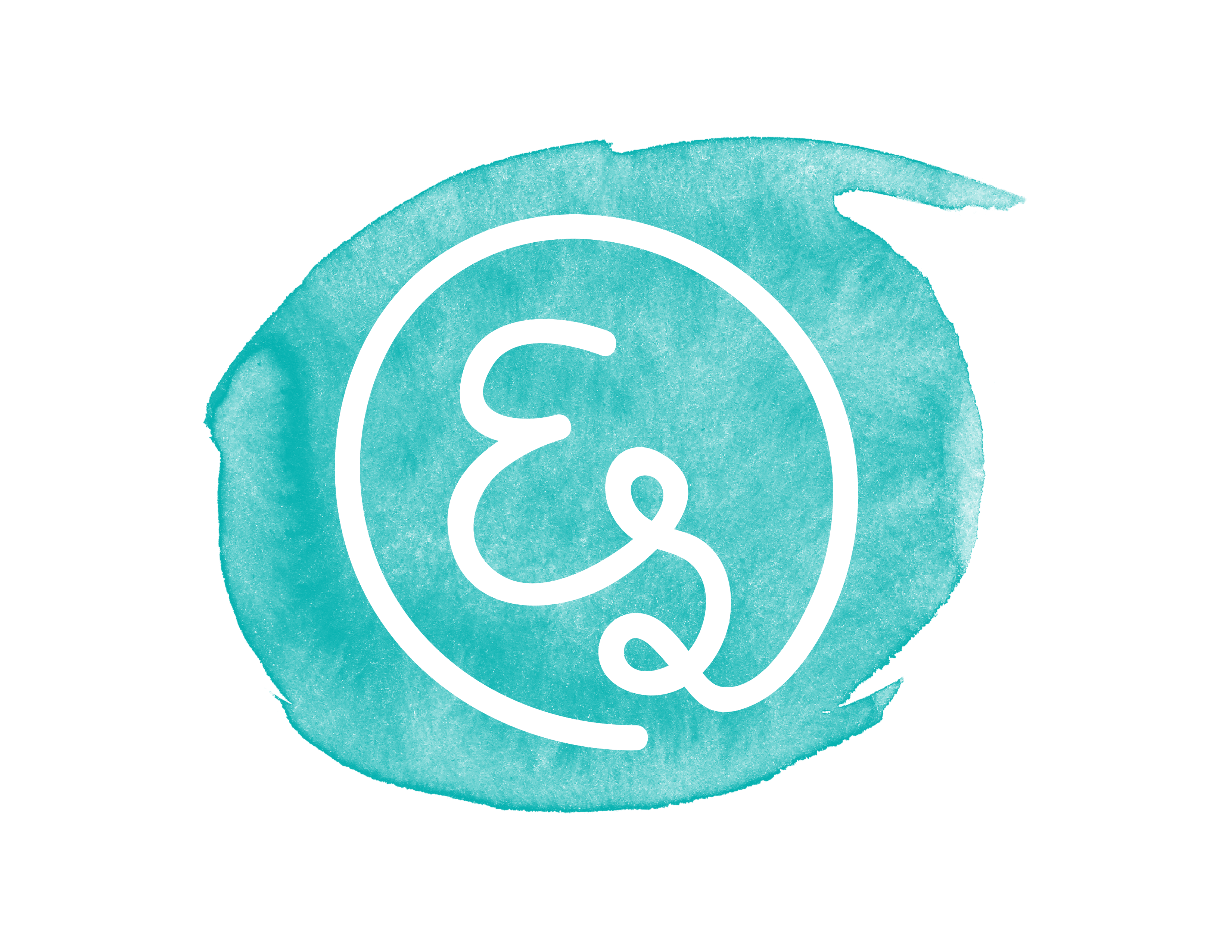 Final logo 03