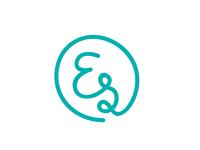 Final logo 04