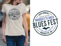 Blues fest mockups 02
