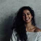 Emma Khan Coston