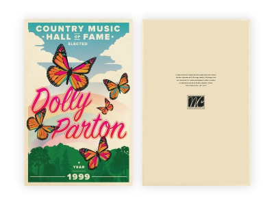 Dollyparton dribbble
