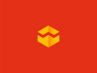 W logo icon symbol