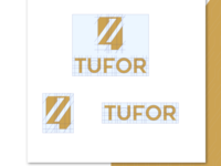 TUFOR24 Clothing Grid