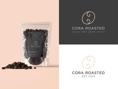 Coffe Ratio Roasted