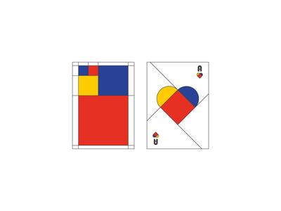 Bauhaus Playing Arts