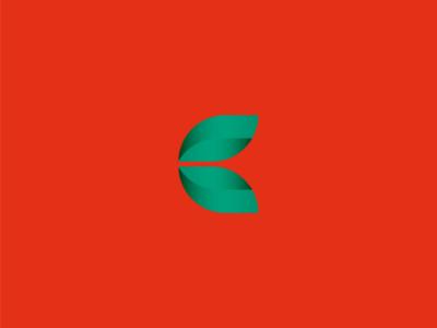 B logo icon symbol