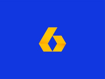 G logo icon symbol
