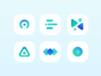#DailyUI #005 #icon #icondesign