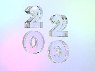 Let 2020 Shine 3d rendering cinema4d 2020 c4d