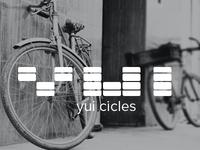 Y.U.I Cicles