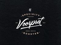 Voorpret Specialty Coffee