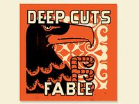 Deep Cuts No.01