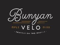 Bunyan Velo
