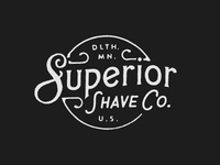 Superior Shave Co.