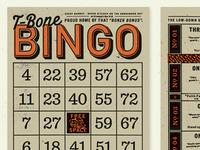 Bingo No.02
