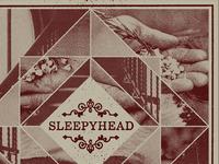 Sleepyhead Album
