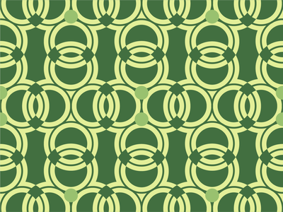 Pattern adobe illustrator green pattern design pattern print graphic design vector graphic design creative
