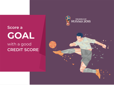 Email Template Fifa 1 score credit fifa-improve template- email