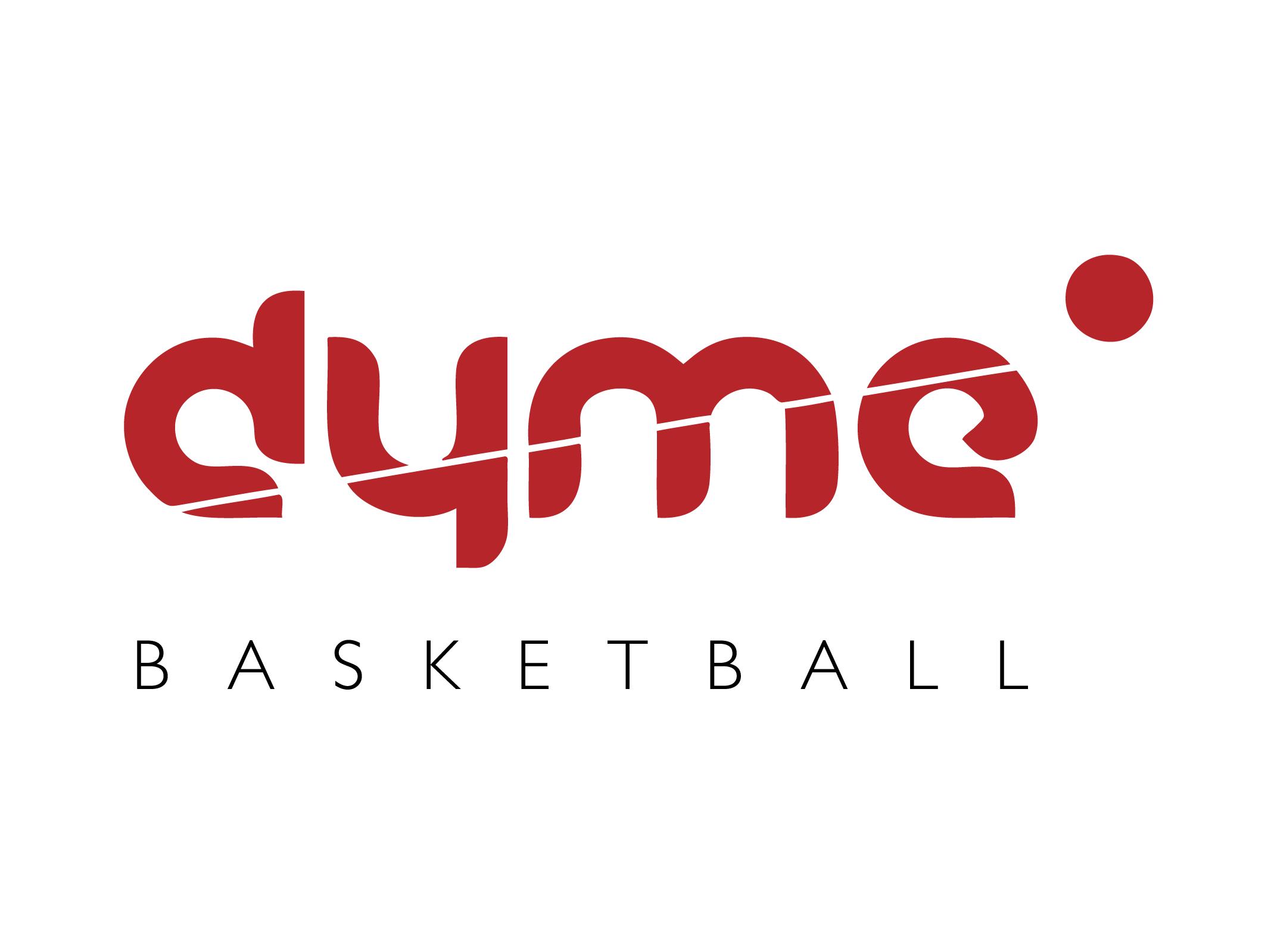 Dyme logo