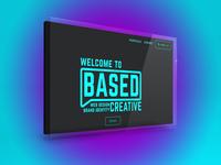 Based Creative