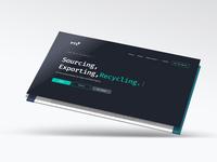 sourcingexportingrecycling.co.uk