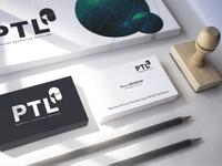 Ptl business cards