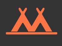 MLC Tribe Logo