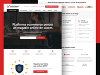 ContentSpeed ecommerce agency