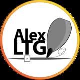 AlexLTG