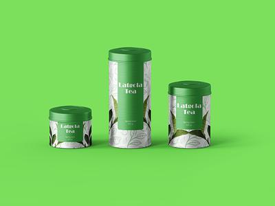 Product design: Latgola Tea graphic  design product design ui design branding typography website vector logo design illustration ui ux design webdesign