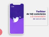 Design Post Social Media