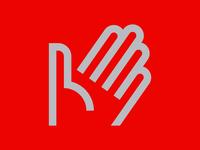 Hand. icondesign picto symbol custom icon hand pictograms pictogram icon set iconography icon design icons icon
