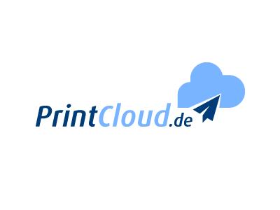 Dribble upload printcloud