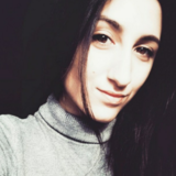 Yuliia Koval