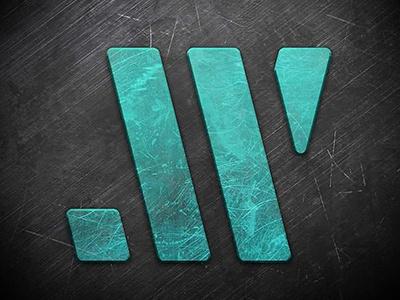 Personal Brand Logo logo design illustration wordmark monogram mark logo lettermark personal branding brand