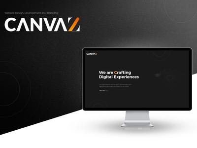 Canvaz Design Studio
