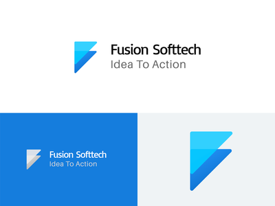 Fusion Softtech