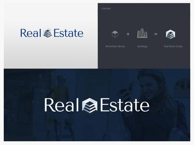 Real Block Estate