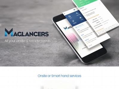 Maglancer