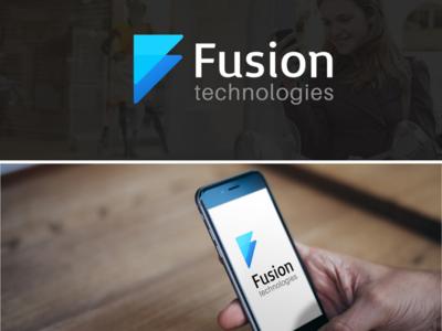 Fusion technologies