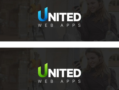 United Web Apps