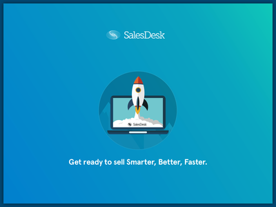 SalesDesk