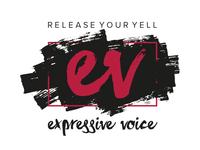 Expressive Voice Wip 02