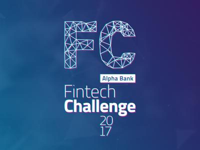 Fintech Challenge '17