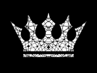 Hyperarchy Crown