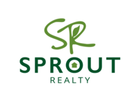 Sprout Realty - Logo