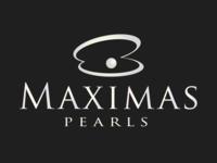 Maximas Pearls