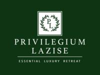 Privilegium Lazise