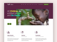 Charity & Non-profit